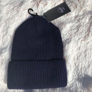 ebb2aa5a59d8f Herschel Supply Company Accessories - Herschel Quartz Hat Beanie Fall  Winter style